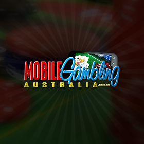 play casino online in australia