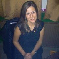 Roxa Andreia
