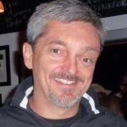 Robert Glen Phillips