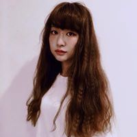 Ayaka Ishida