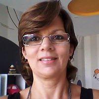 Andréa Gil Dusik