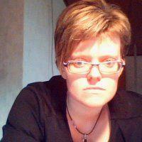 Kirsten Stougaard
