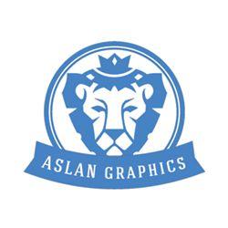 Aslan Graphics