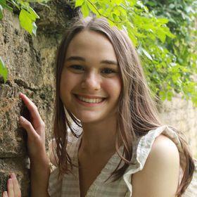 Christina Murphy (christinamurphy345) - Profile | Pinterest