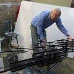 Kees van der Graaf