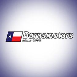 Burns Motors Mcallen >> Burns Motors Burnsmotors On Pinterest