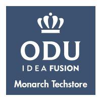ODU Monarch Techstore