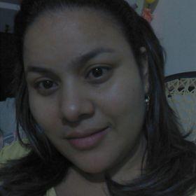 Digna Diaz