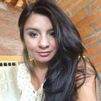 Yesica Calle Correa