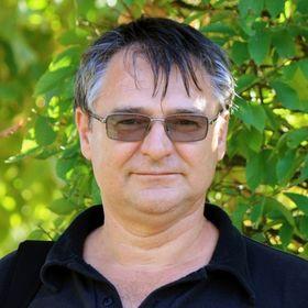Sandor Koncz
