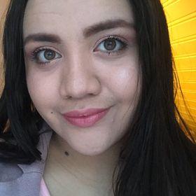 Sarah Eliza
