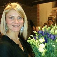 Anna Kruk-Tomaszewska