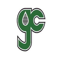 Garden City Plumbing & Heating, Inc