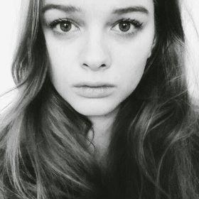 Weronika Michta