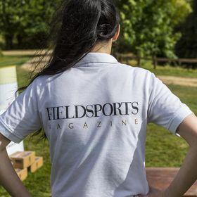 Fieldsports Girls