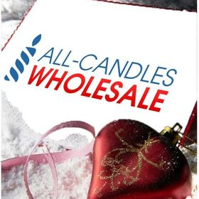 All-Candles Wholesale UK