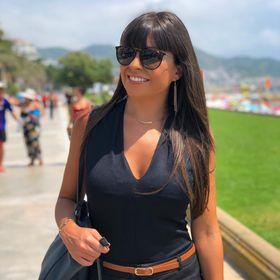 Maria Mohedano Nogales