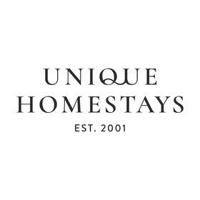 Unique Homestays