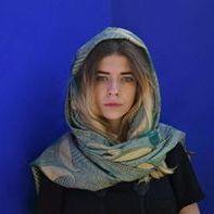 Agata Tabacu