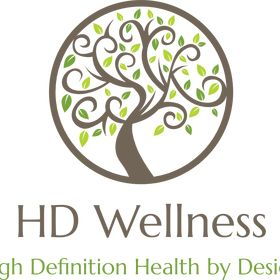 HD Wellness