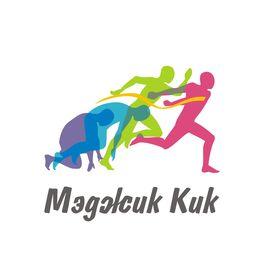 Magickiq Sport Nutrition