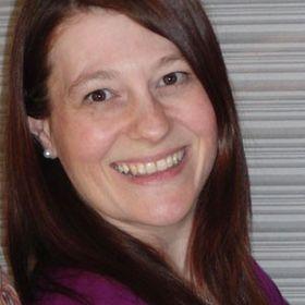 Susanne Angeli