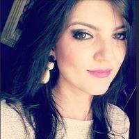 Letícia Pretti