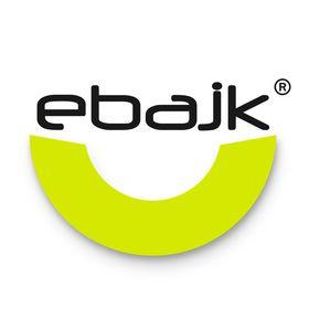 ebajk-Svet elektrobicyklov