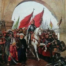 osman ceyhan