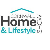 Cornwall Home & Lifestyle Show