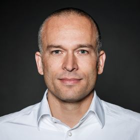 Stefan Bielau