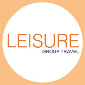 Leisure Group Travel