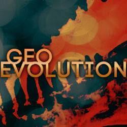 Geo Evolution