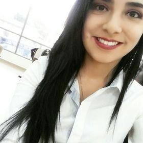 María Paula Celi Ledesma