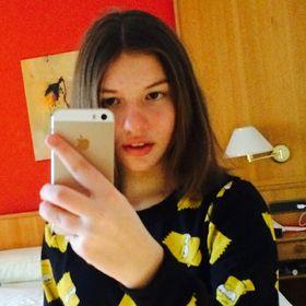 Andreea Dragan