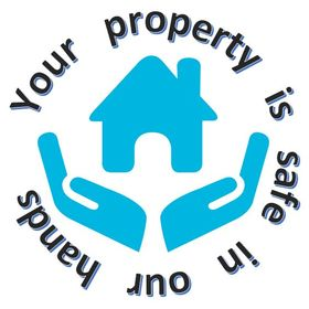 Sun Property Services