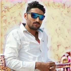 Garva Kishor