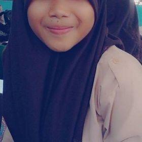 hasnawiah Ilyas