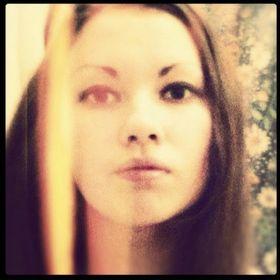 Алина Маева