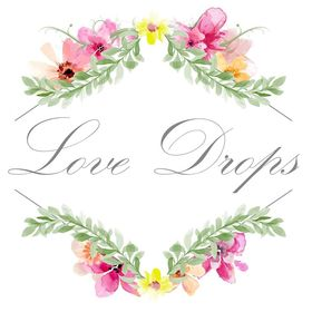 Love Drops events
