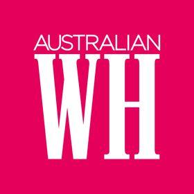Women's Health Australia