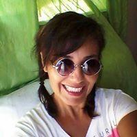 Norma Beatriz Montero