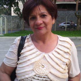 Nancy Parra