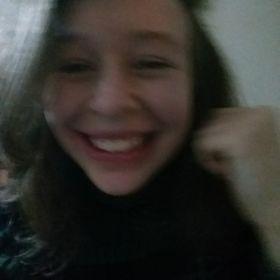 Gabrielle Griszewski