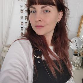 Lindsay Van Eeden