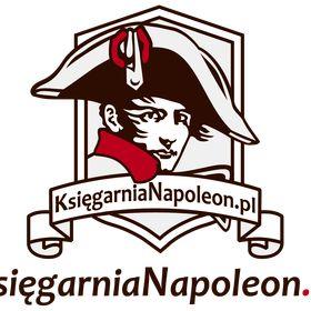 Księgarnia Napoleon.pl