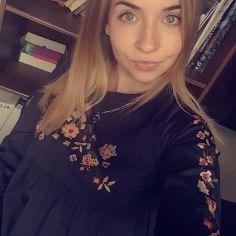 Sandra Zapora