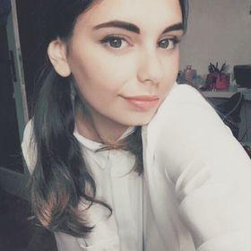 Sarah Kmieciak