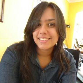 Carmen Denise Perez Ortiz