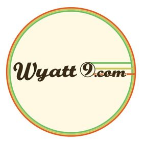 Wyatt 9